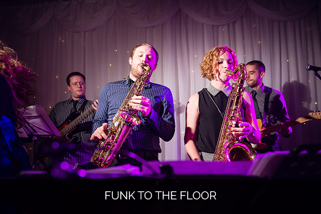 Funk-to-the-Floor