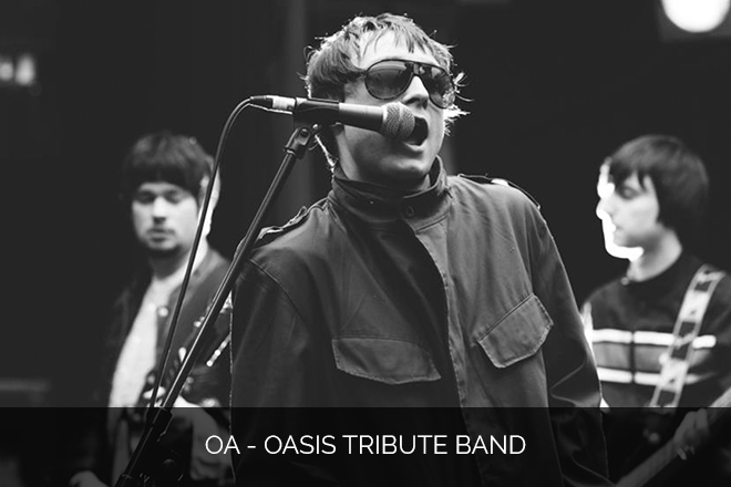 OA-Oasis-Tribute-Band-Hire