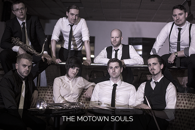 The-Motown-Souls