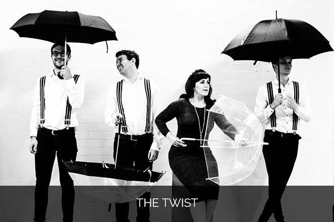 The-Twist