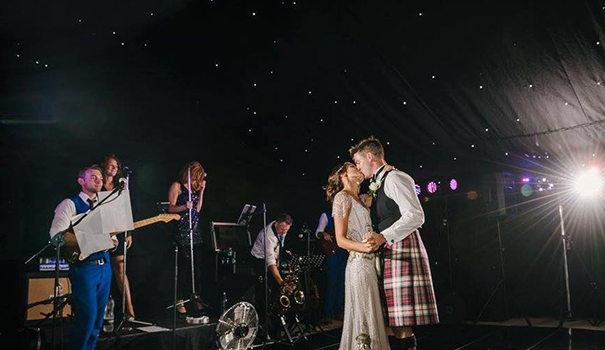 Functown-Wedding-Band