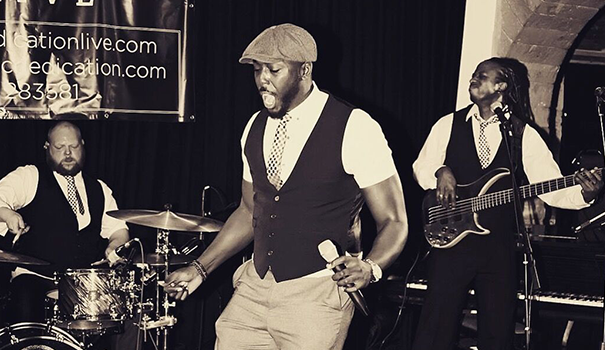 Funk-Soul-Brothers-Live-Wedding-Band-Hire