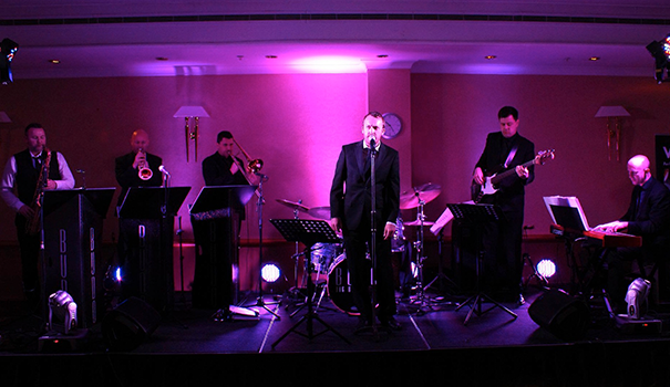 Hire-Live-Swing-Band