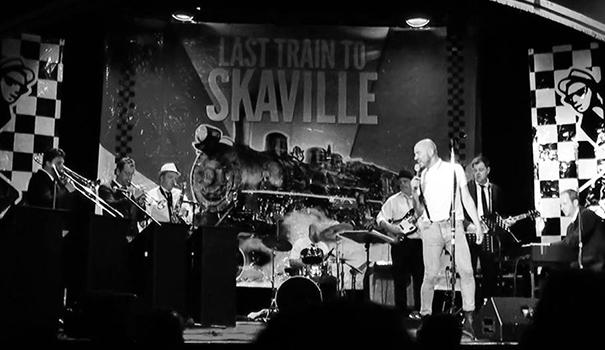 Last-Train-to-Skaville