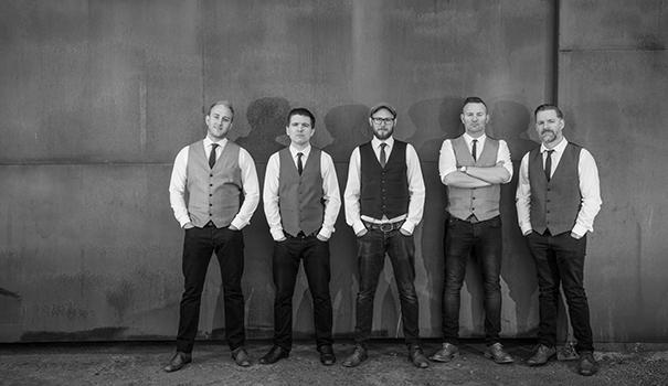 The-Tones---Hire-a-Live-Band