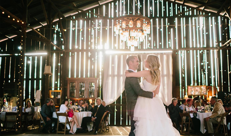 Wedding-Band-Hire-Wedding-Guest