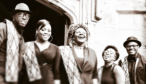 Hire-Gospel-Choir-in-Leeds