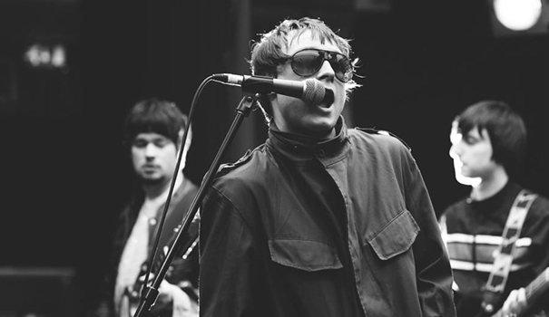 Book-Our-Oasis-Tribute-Band