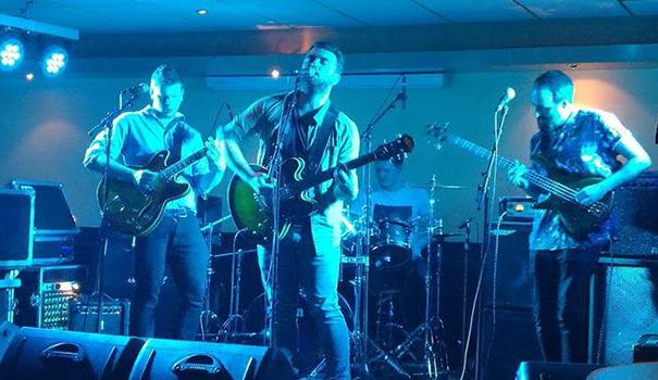 Leeds-Kings-of-Leon-Tribute-Act