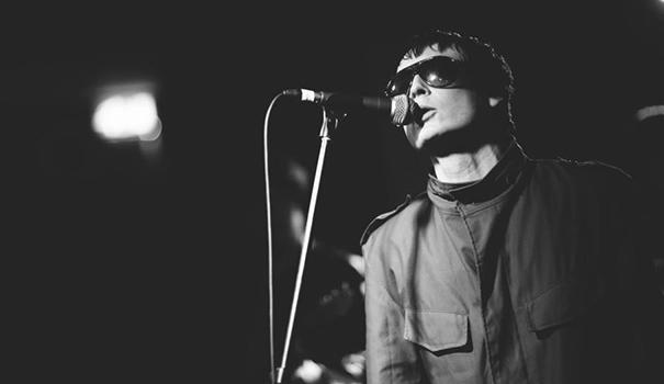 Oasis-Tribute-Band-Leed