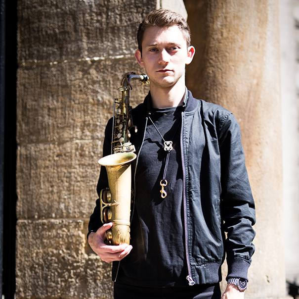 Dan-Sax-Male-Saxophonist