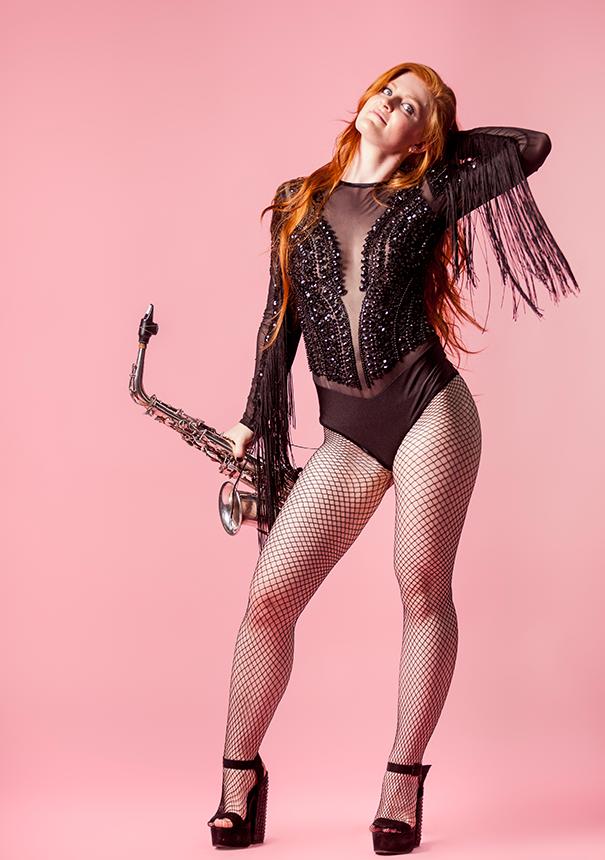 Female-Saxophonist-Sam-Sax