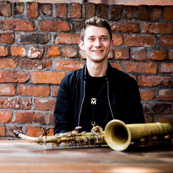 Male-Saxophonist-Dan-Sax
