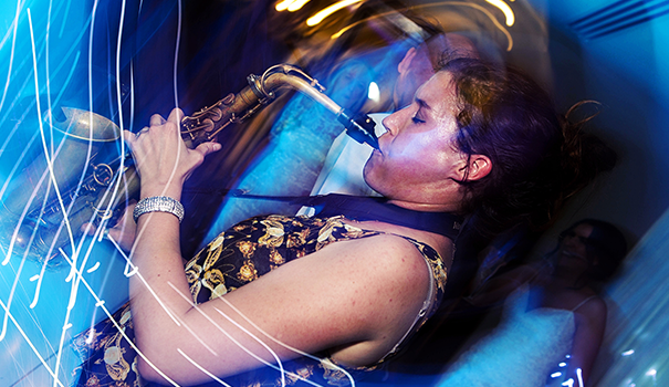 saxophone-wedding-hire